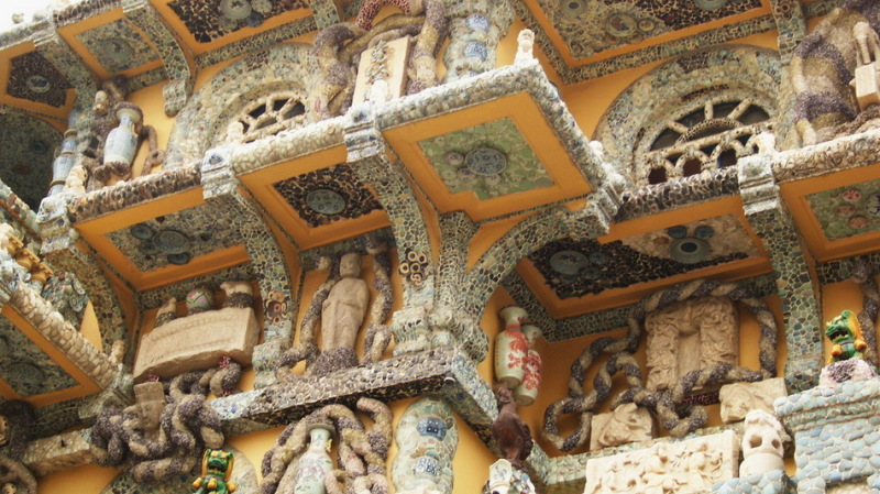 the-porcelain-house-3