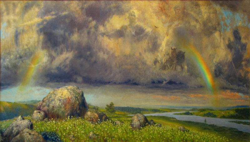the_land_of_the_fathers__2012_by_vladimir_kireev-d5uxxgu