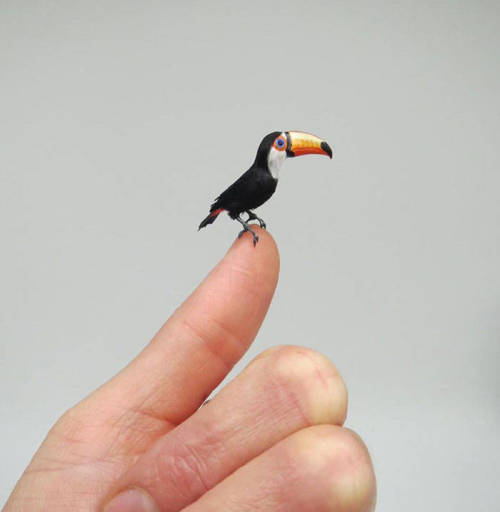 these_miniature_animals_are_handmade_640_high_15