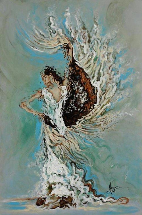 thumbs_karina-llergo-salto-american-expressionist-painter-tuttart-1