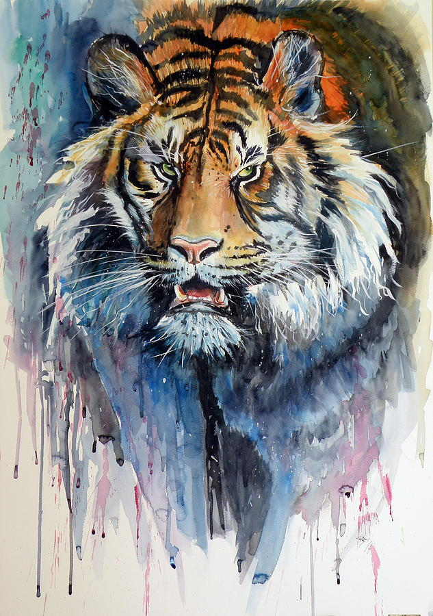 tiger-kovacs-anna-brigitta