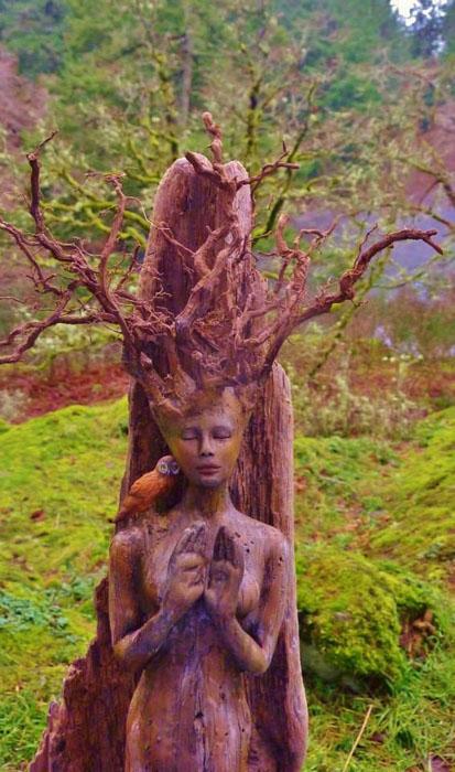 tree-spirits-05