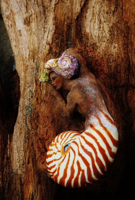 tree-spirits-15