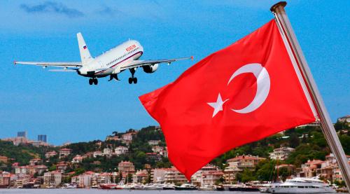 turcziya