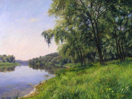 utrennyaya-svejest_kirichenko_gennadiy_1333904346