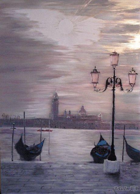 veneciya-utro_amelkova_ninel_1373391552