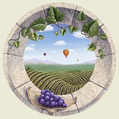 viney_daydream-400x400