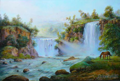 vodopad-s-gornoy-rekoy-_shurganov_vladislav_1412863960