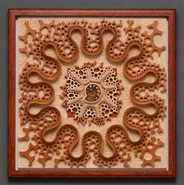 wood_sculptures_4