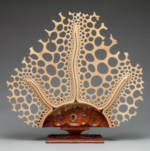 wood_sculptures_5