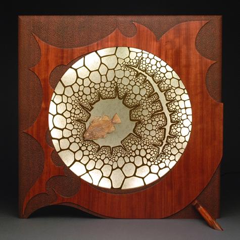 wood_sculptures_9