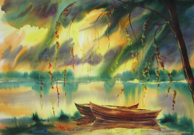 wpid-akvareli-bolgarskogo-hudozhnika-veneta-docheva_i_9