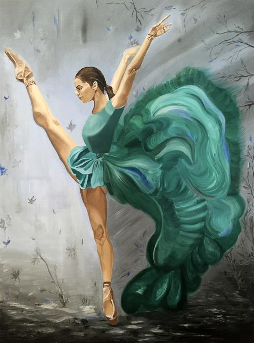 www-artsgallery-pro_fazal_elen_balerina_medium_247426