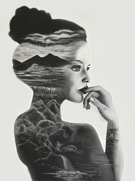 www-artsgallery-pro_fazal_elen_mat_zemlya_medium_250264