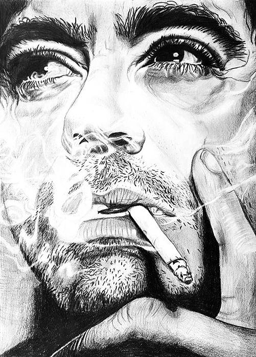 www-artsgallery-pro_fazal_elen_robert_dauni_mladshiy_medium_247425