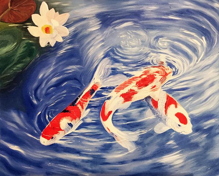 www-artsgallery-pro_fazal_elen_rybki_koi_medium_247349