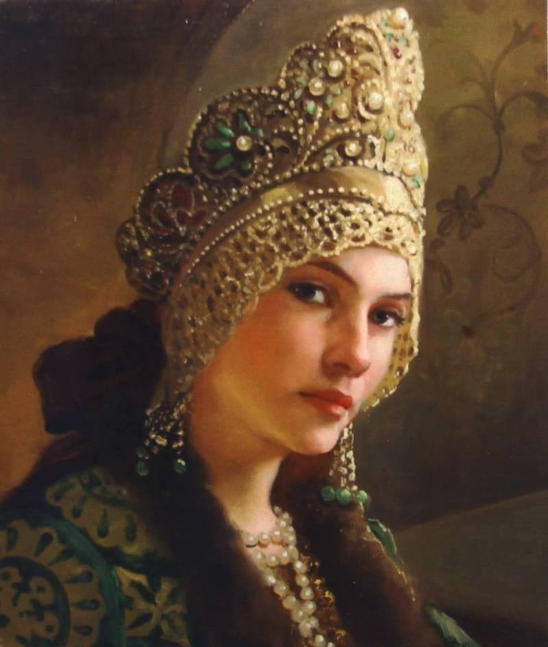 xudozhnik-Andrey-Shishkin-16