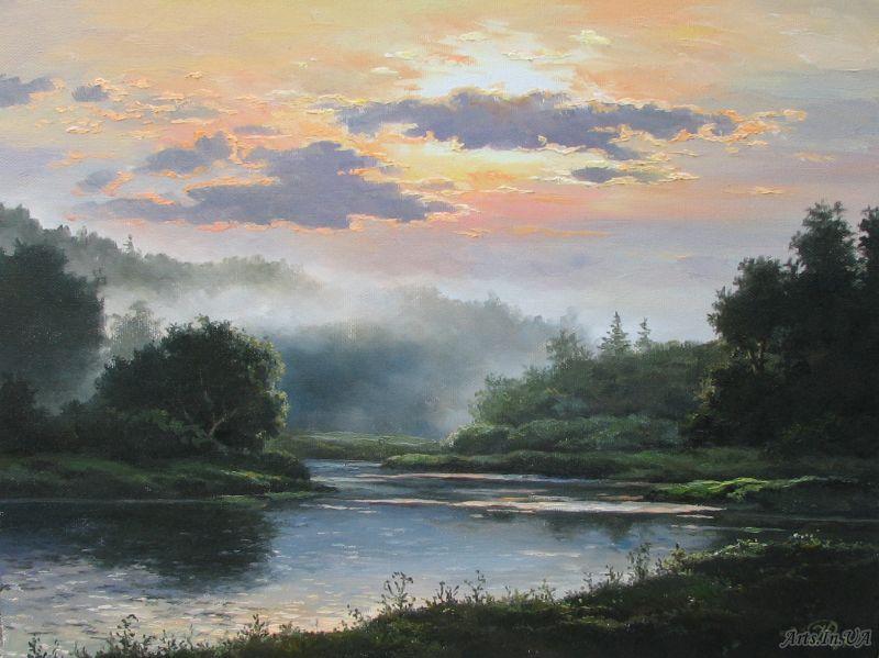 xudozhnik-igor-ropyanik-04