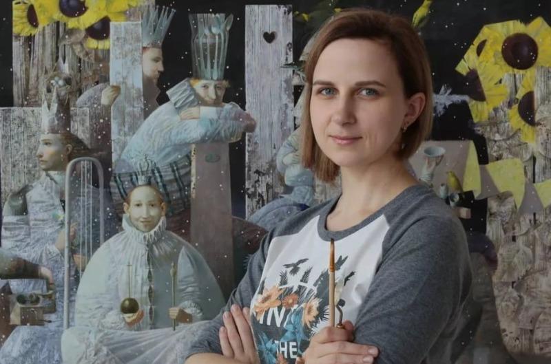 xudozhnik_anna_berezovskaya_02