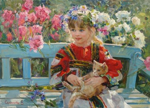 xudozhnik_elena_salnikova_02-2