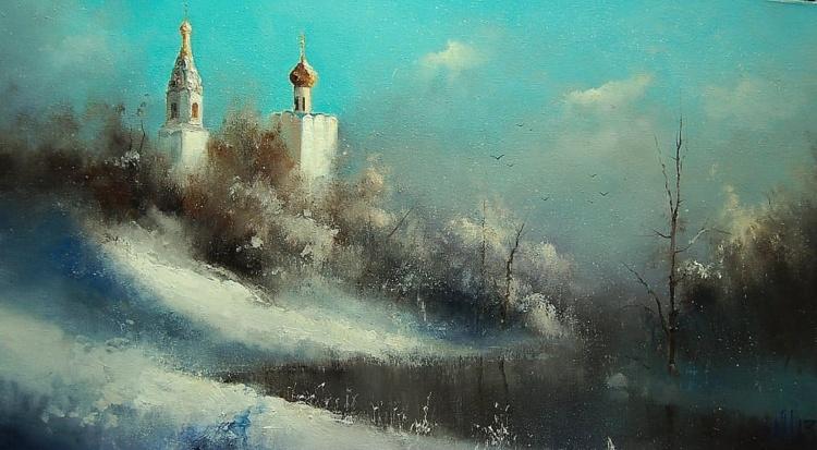 xudozhnik_igor_medvedev_03-e1545763199839