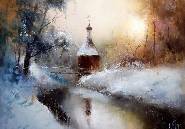 xudozhnik_igor_medvedev_13-e1545763477989