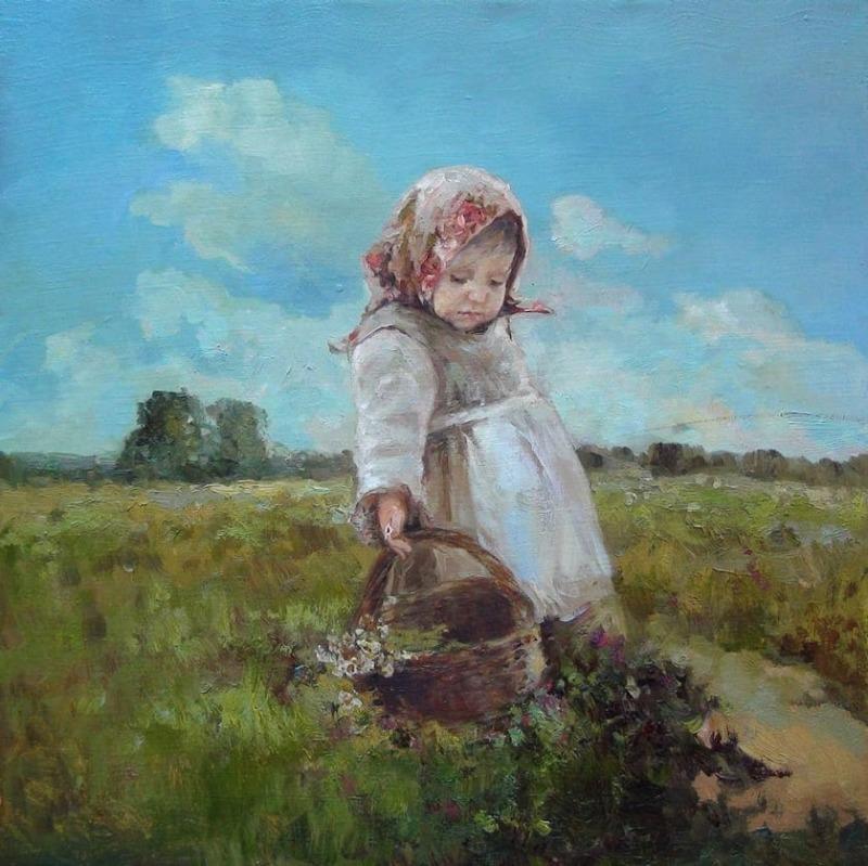 xudozhnik_inessa_morozova_13