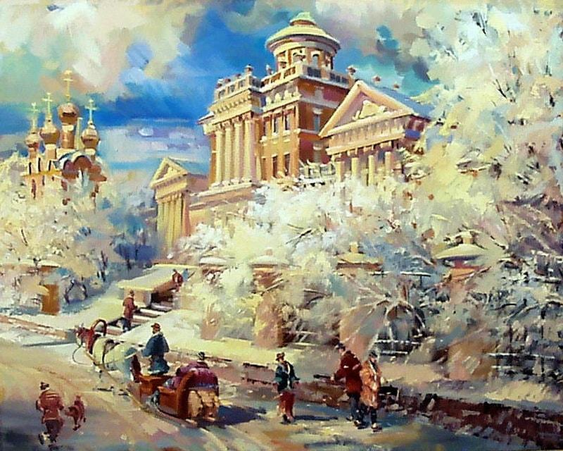 xudozhnik_pavel_penkovskij_02