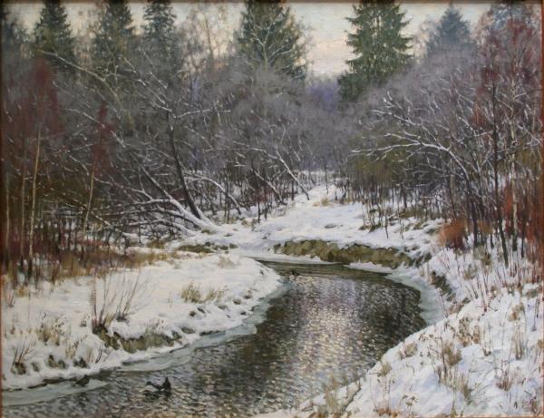 zima_v_usmonskom_boru