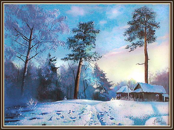 zimnij-rassvet (1)